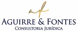 Aguirre e Fontes