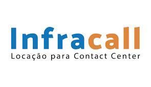 Infra Call