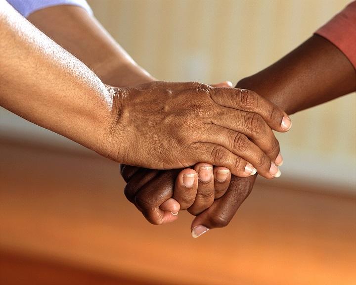 missão , visão e valor agapem rs associação gaucha de pessoas com esclerose multipla