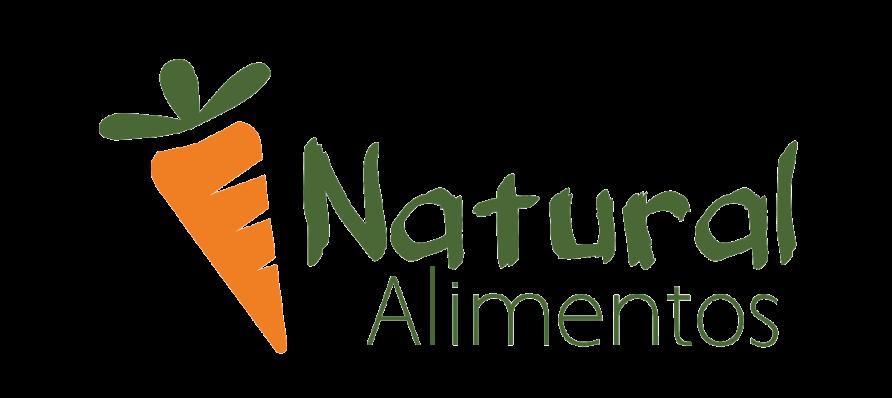 Natural Alimentos parceiro Agapem RS