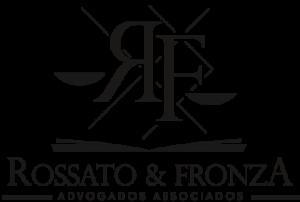 Rossato e Fronza parceiro AGAPEM RS